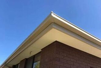 No.1 best guttering installation or replacement services melbourne