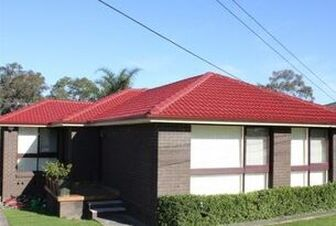 zack's guttering melbourne's most trusted roofing experts
